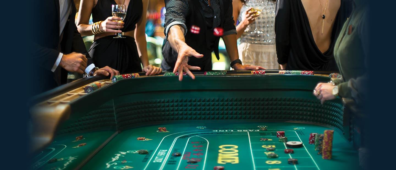 What Are Best Casino Games - John Wallis Online